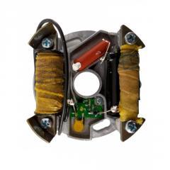 """Магнето МБ-1K для мотокультиватора """"Крот"""""""
