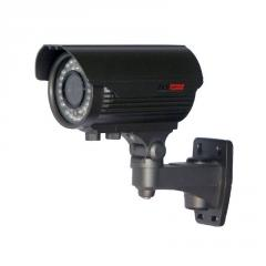 Profvision PV-414HRS surveillance camera