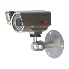 PROFVISION PV-214R video camera