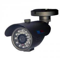 Video camera of Profvision PV-200S of supervision