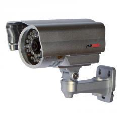 Камера видеонаблюдения PV-215HR