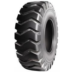 Tire 23.5-25 20PR Taishan TS44 E3/L3 TL