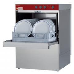 Фронтальная посудомоечная машина Diamond DC502/PS