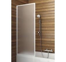 Шторки для ванн Standard 1