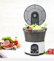 Озоновая мойка iFresh для продуктов и посуды на