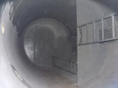 "Sewer pump stations ""Irtysh-EKO"