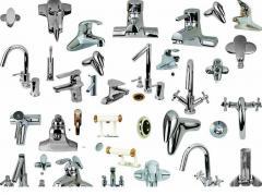 Смесители для ванны, ванный смеситель, смесители