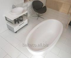 Stone bathtub of Fl