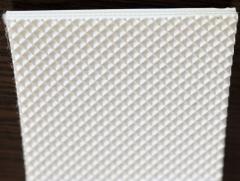 Лента ПВХ 3,1 мм пищевая (поливинилхлоридная)