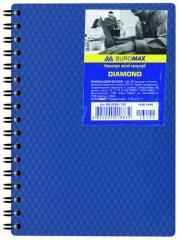 Author's notebooks