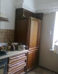 Кухни, изготовление на заказ