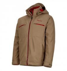 Куртка чоловіча Marmot KT Component Jacket M