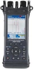 Optical reflektomer of FOD-7005