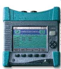 Серия универсальных оптических тестеров OFI-2000