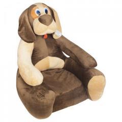 """Мягкое кресло """"Пёсик"""" 113036"""
