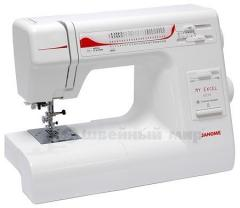Sewing machine Janome 23U