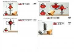 Fresadora manual
