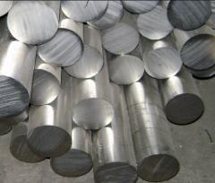 Circles corrosion-proof 304 (08X18H10), 420