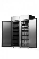 Шафи холодильні торгові