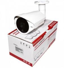 Камера видеонаблюдения AHD-M7301I (2MP-3,...