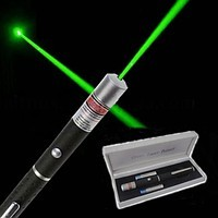 Powerful laser pointer of Green laser Pointer of