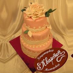 To order corporate cake the price Kiev