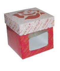 Заказать индивидуальную упаковку под кондитерские