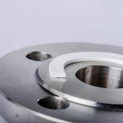 Шнур уплотнительный PTFE 5х2мм из экспандированного фторопласта (лента)