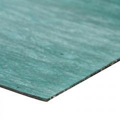 Паронит лист ПМБ 0,6х1500х1500 мм ГОСТ 481-80