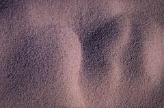 Шамотный порошок 0-1 мм