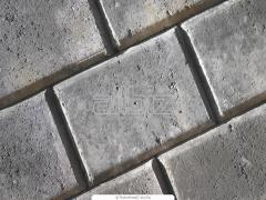 Керамический кирпич Тротуарная плитка Кирпич