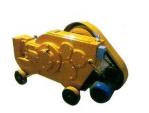 Станок для рубки арматуры GQ-40