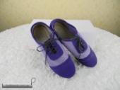 Женская обувь в Украине (туфли, босоножки,