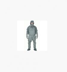 Защитный костюм Л-1 ( не с хранения)