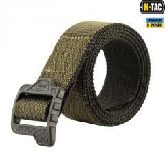 M-Tac ремень Double Sided Lite Tactical Belt...