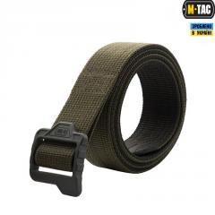 M-Tac ремень Double Duty Tactical Belt...
