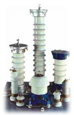 Rated sportsmen high-voltage RVS-35