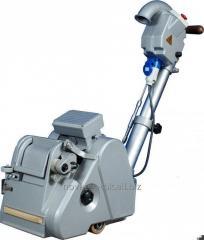 Parquet sanding machine, the SB-301 `Endless