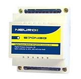 Модуль дискретного вывода S 7043/7043G