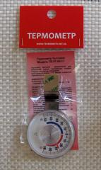 Оконный термометр ТБ-06-04-10упак