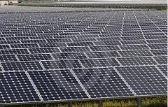 Фотовольтаические системы, солнечные панели,