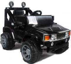 Электромобиль детский Джип, купить детский