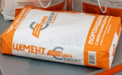 PTs cement - I – 500 to buy in Dnipropetrovsk