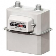 Gas counters membrane GROSS MGM-UA