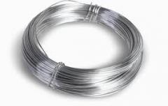 BT14 wire, f0.6