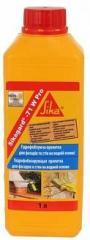 Защитное покрытие для фасадов (1л)