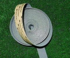 Амортизирующая лента «Cushion Grip» 50мм