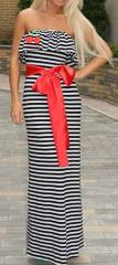 Dress (10280)