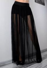 Skirt (1049)