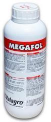 Микроудобрения Мегафол (1кг)
